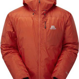 Mountain Equipment Exo Jacket