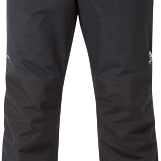 Mountain Equipment Saltoro Pant