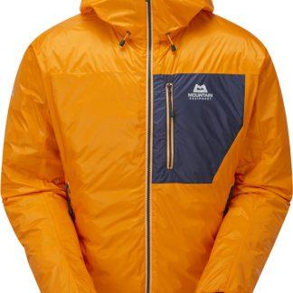 Mountain Equipment Xeros jacket