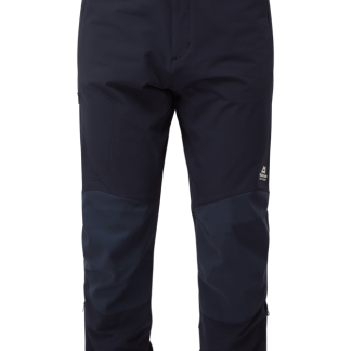 Mountain Equipment Mission Pant