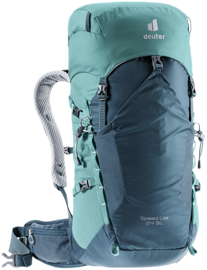 Deuter Speed Lite 24 SL