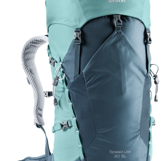 Deuter Speed Lite 30 SL