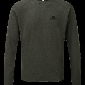 Mountain Equipment Kore Sweater