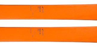 DPS Wailer 99, 178cm