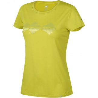Donna: T-shirt e Camicette