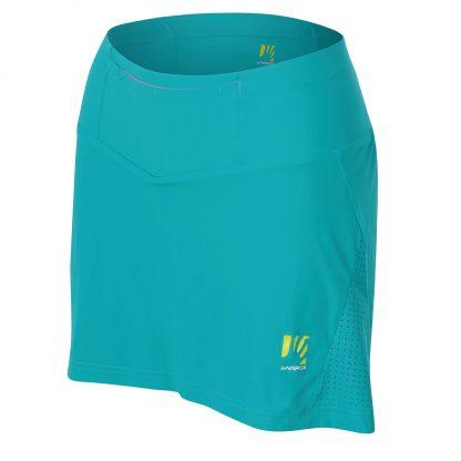Karpos LAVAREDO RUN Skirt