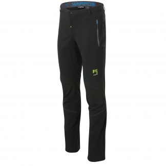 Karpos RAMEZZA LIGHT Pant