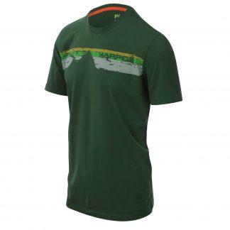 Karpos Giglio T-shirt