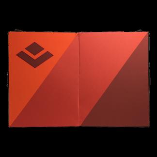 Black Diamond Mondo Crash Pad