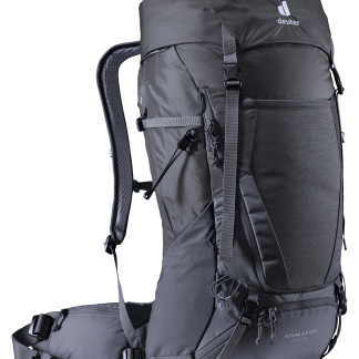 Deuter Futura Air Trek 45 + 10 SL