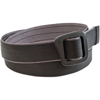 Black Diamond DIAMOND MINE BELT