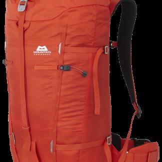 Mountain Equipment Tupilak 37+ Magma