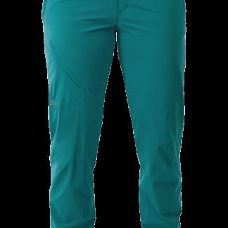 Donna: Pantaloni