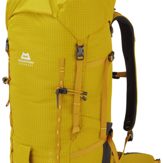 Mountain Equipment Fang 35+ Acid