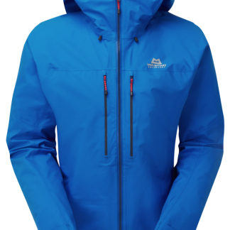 Mountain Equipment Tupilak Atmo Jacket