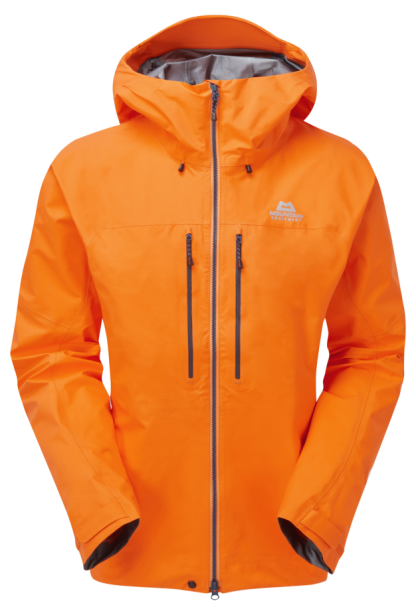 Mountain Equipment Tupilak Atmo Jacket