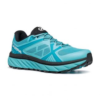 Scarpa SPIN INFINITY WMN