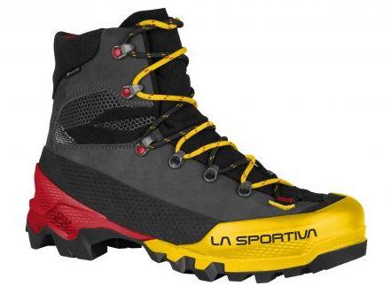 La Sportiva Aequilibrium LT GTX