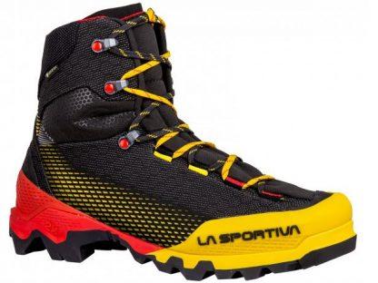 La Sportiva Aequilibrium ST GTX