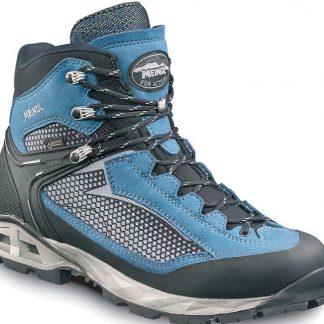 Meindl Air Rev 3.7 Lady GTX