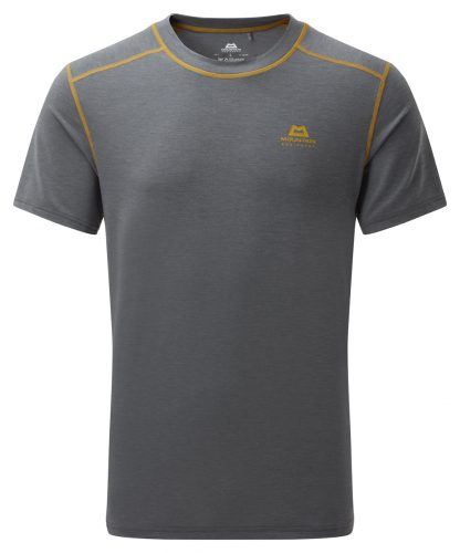 Mountain Equipment Headpoint Tee