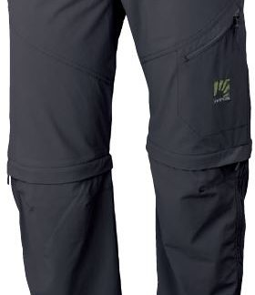 Karpos Scalon Zip-off Pant