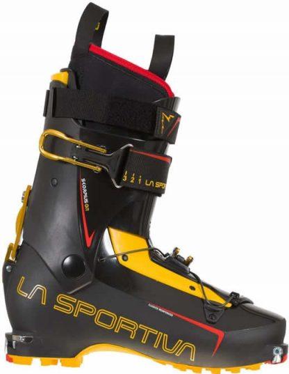 La Sportiva Skorpius CR