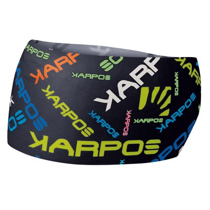 Karpos LAVAREDO Headband