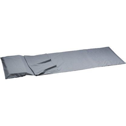 Camp Lining Envelope lenzuolo microfibra