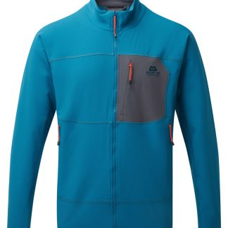 Mountain Equipment Arrow Jacket