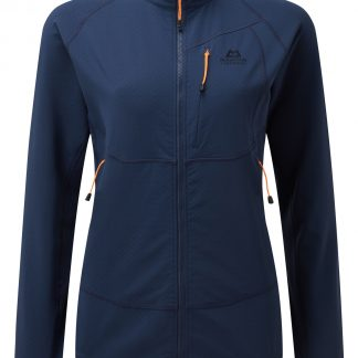 Mountain Equipment Arrow Wmns Jacket