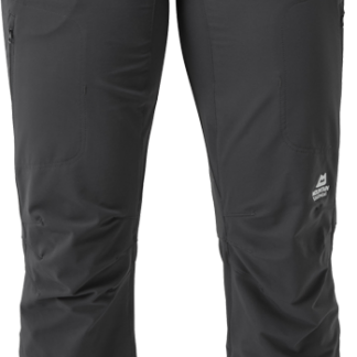 Mountain Equipment Chamois Wmns Pant