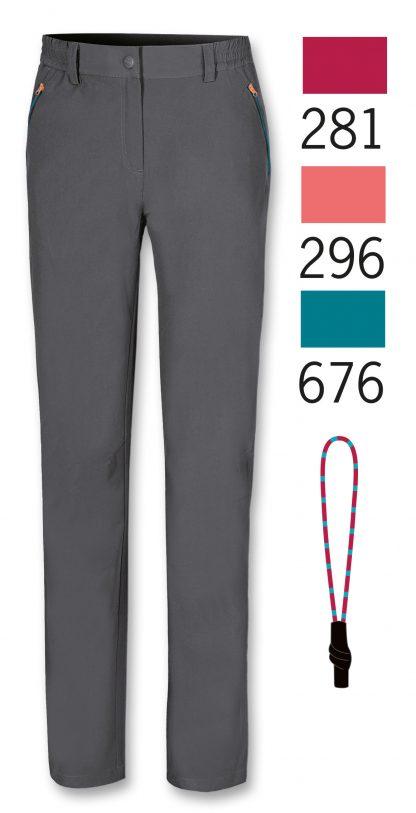 Nordsen Pantaloni DE3J