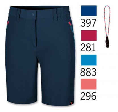 Nordsen Pantaloni corti DE3K