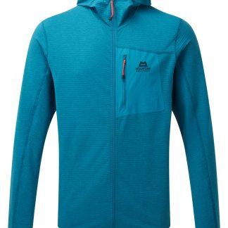 Mountain Equipment Lumiko Hooded Jacket