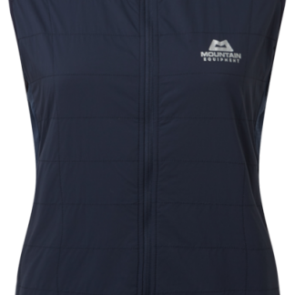 Mountain Equipment Switch Wmns Vest