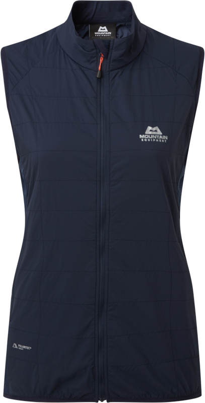Mountain Equipment Switch Wmns Vest