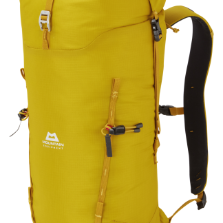 Mountain Equipment Orcus 24+ Acid