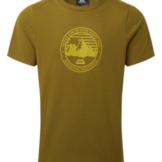Uomo: T-shirt e Camicie