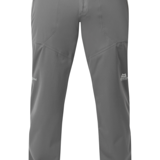 Mountain Equipment Orbital Pant