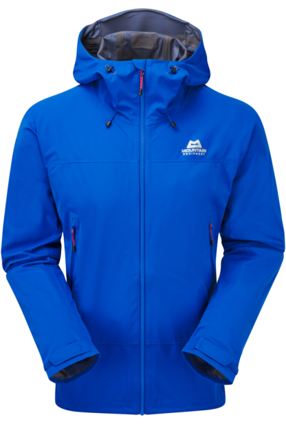Mountain Equipment Orbital Jacket