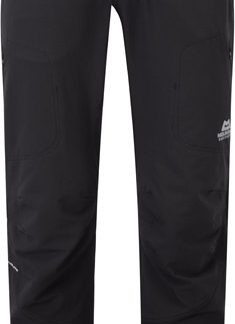 Mountain Equipment Ibex Mountain Pant