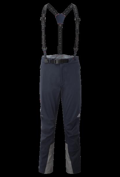 Mountain Equipment G2 Mountain Pant