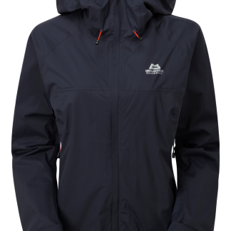 Mountain Equipment Zeno Wmns Jacket