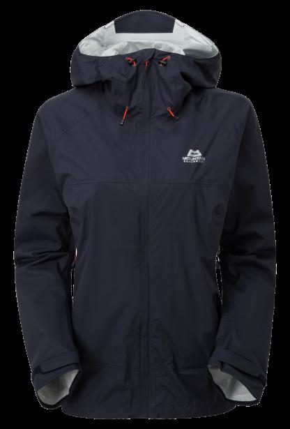 Mountain Equipment Zeno Wmns Jacket