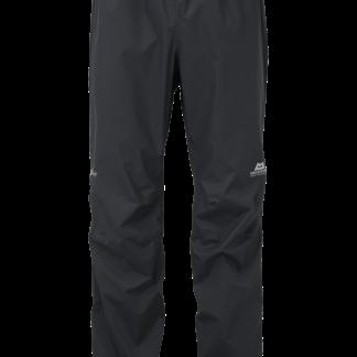 Mountain Equipment Zeno Pant
