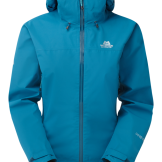 Mountain Equipment Garwhal Wmns Jacket