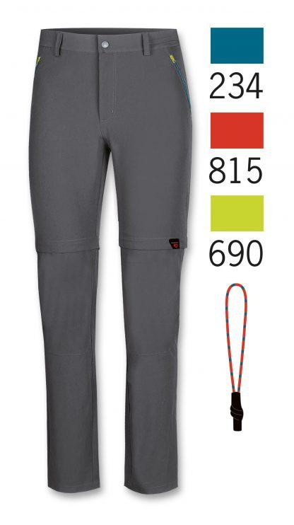 Nordsen Pantaloni NF3Z