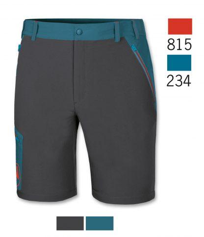 Nordsen Pantaloni corti NG3E