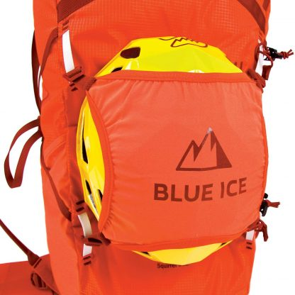 Blue Ice SQUIRREL PACK Cherry Tomato-22L